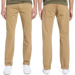 Levi's Men's 511™ Slim Fit Jeans